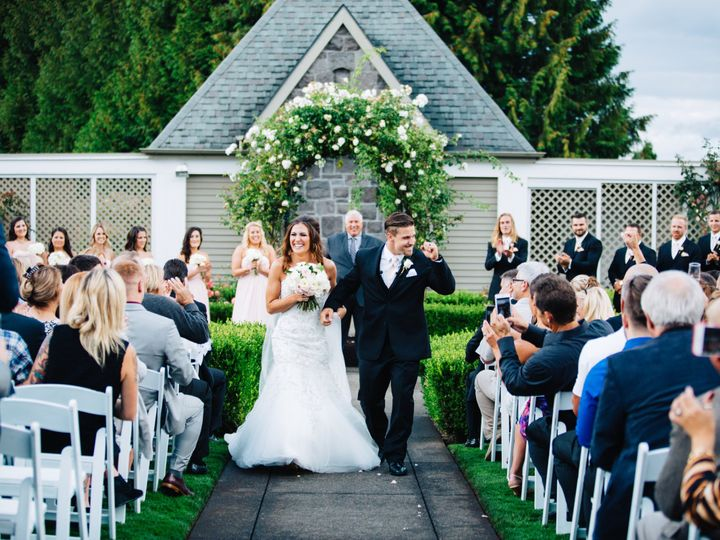 Tmx 1502482457869 Theoregongolfclub18 West Linn, OR wedding venue