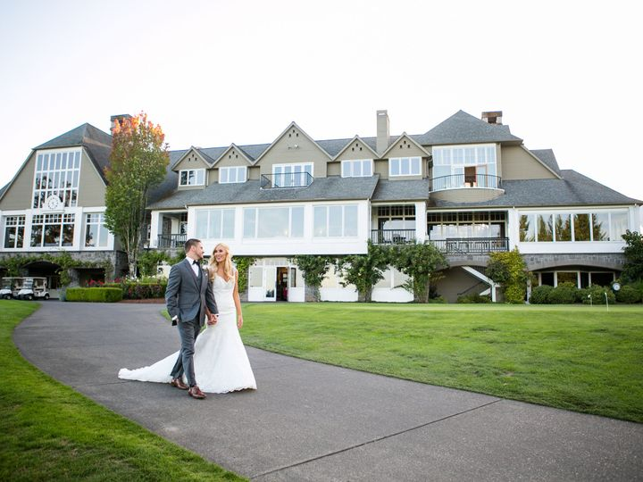 Tmx 1502482583751 Theoregongolfclub21 West Linn, OR wedding venue