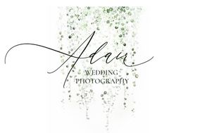 Adair Photography