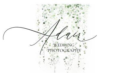 Adair Photography