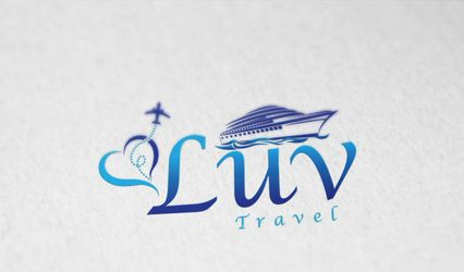 LUV Travel Corporation  Dream Vacations