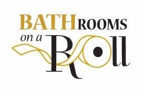 bathrooms logo gold w space final web res 51 1060307 158562079478951