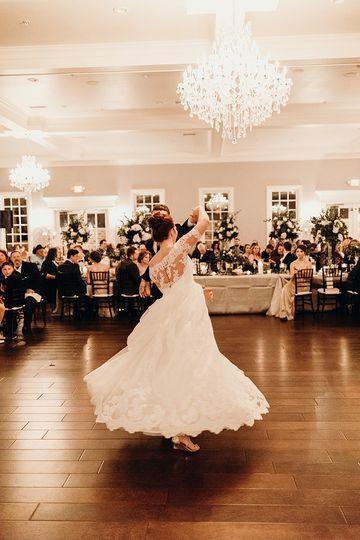 dallas texas wedding photographer heather thompson photography 1404 websize 51 1870307 1567997124