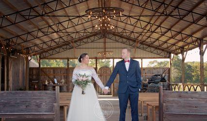 Weddings by Emily 1