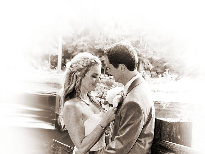 Tmx B Dsc00215 51 1980307 159546333530824 Aiken, SC wedding photography