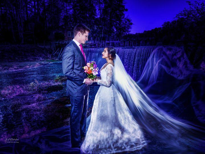 Tmx Dsc00422 51 1980307 160882411267475 Aiken, SC wedding photography