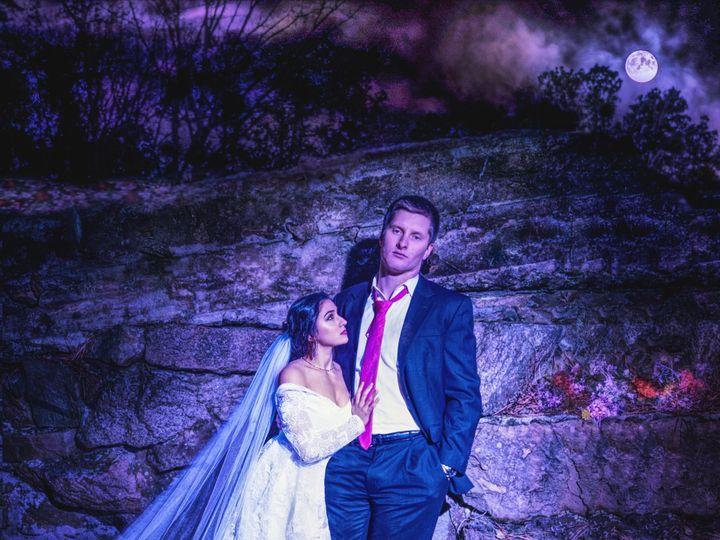 Tmx Dsc00446 B 51 1980307 160766059725138 Aiken, SC wedding photography