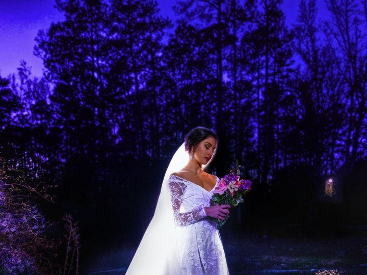 Tmx Dsc00455 Build 51 1980307 160766059628518 Aiken, SC wedding photography