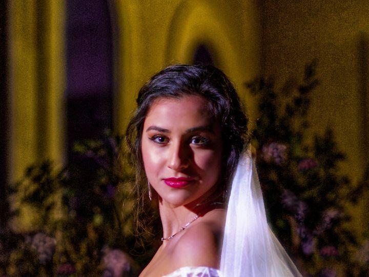 Tmx Dsc00489 Crop2 51 1980307 160766058947851 Aiken, SC wedding photography