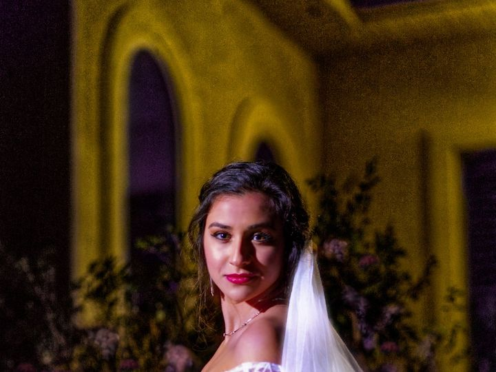 Tmx Dsc00489 Crop 51 1980307 160766059544389 Aiken, SC wedding photography