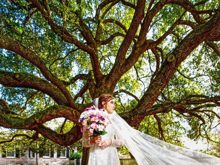 Tmx Dsc01441 51 1980307 160908123933592 Aiken, SC wedding photography