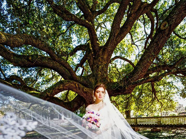 Tmx Dsc01452 51 1980307 160908124170141 Aiken, SC wedding photography