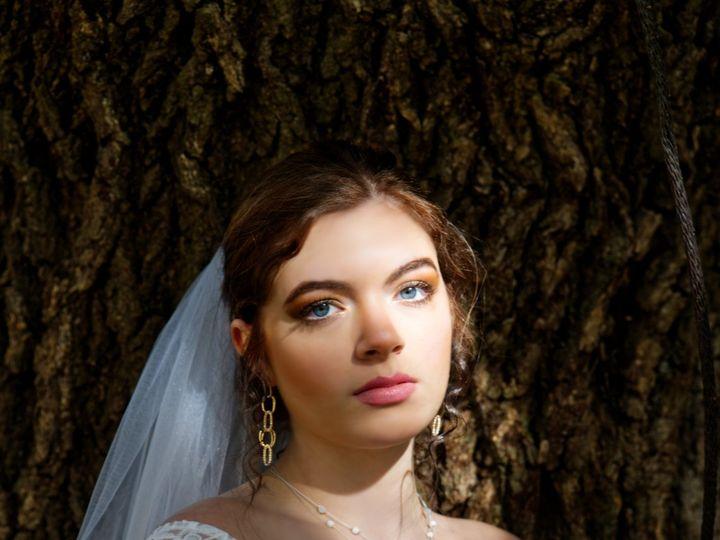 Tmx Dsc01509 51 1980307 160908126259316 Aiken, SC wedding photography