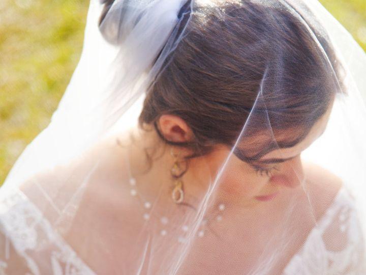 Tmx Dsc01541 51 1980307 160908125528059 Aiken, SC wedding photography