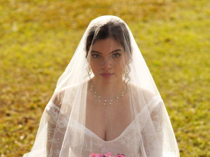 Tmx Dsc01575 51 1980307 160908124786328 Aiken, SC wedding photography