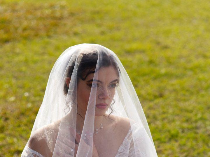Tmx Dsc01596 51 1980307 160908126066196 Aiken, SC wedding photography