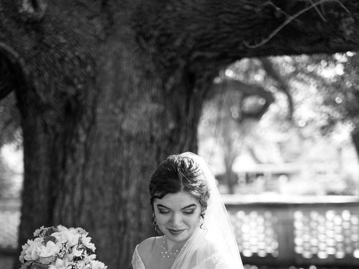 Tmx Dsc04405 51 1980307 160908114729568 Aiken, SC wedding photography