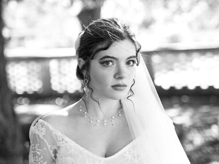 Tmx Dsc04421 51 1980307 160908114281780 Aiken, SC wedding photography