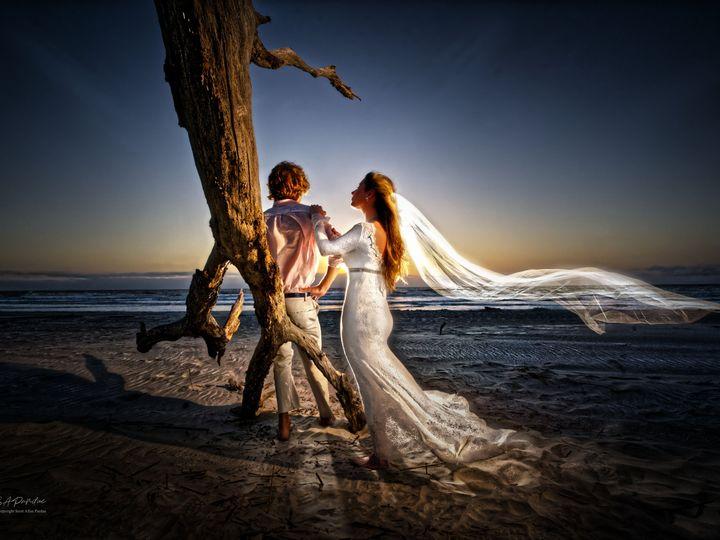 Tmx Dsc04709 51 1980307 160731088987486 Aiken, SC wedding photography