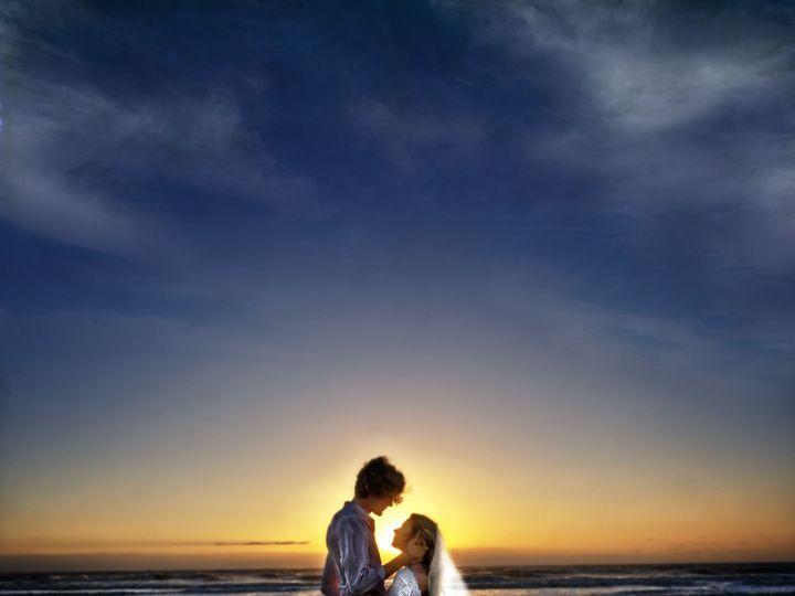 Tmx Dsc04734 51 1980307 160731089165405 Aiken, SC wedding photography