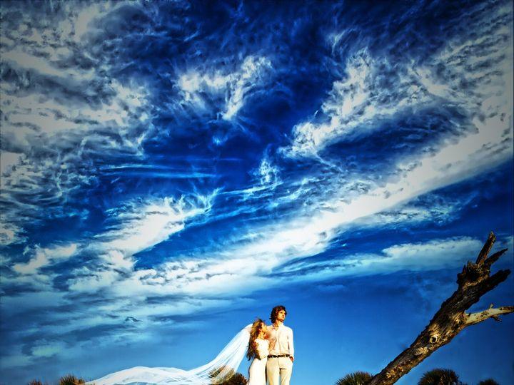 Tmx Dsc04917 51 1980307 160731089298197 Aiken, SC wedding photography