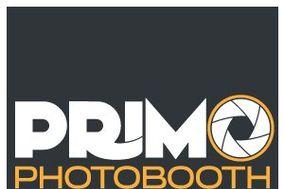 Primo Photobooth