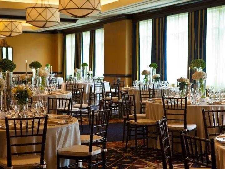 Tmx 1347482097909 Serranoweddingrecep Cambridge, Massachusetts wedding venue
