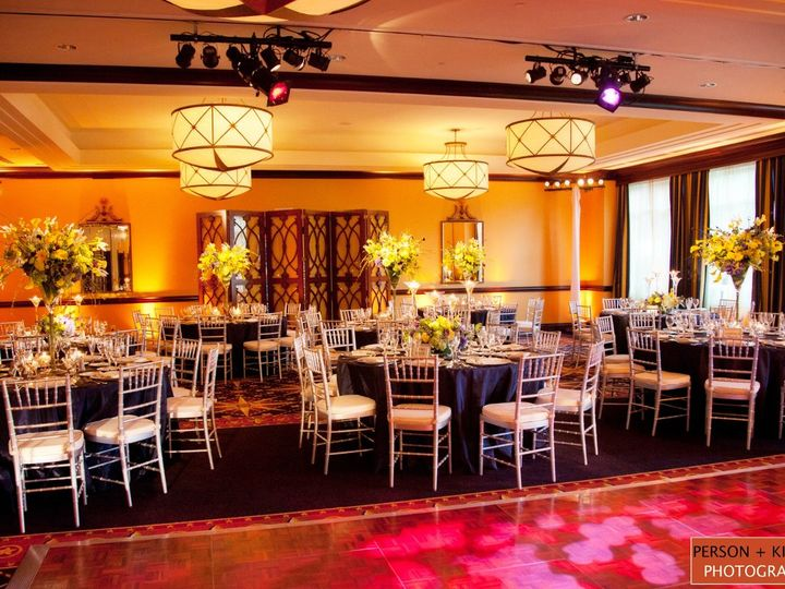 Tmx 1347482179239 5097 Cambridge, Massachusetts wedding venue