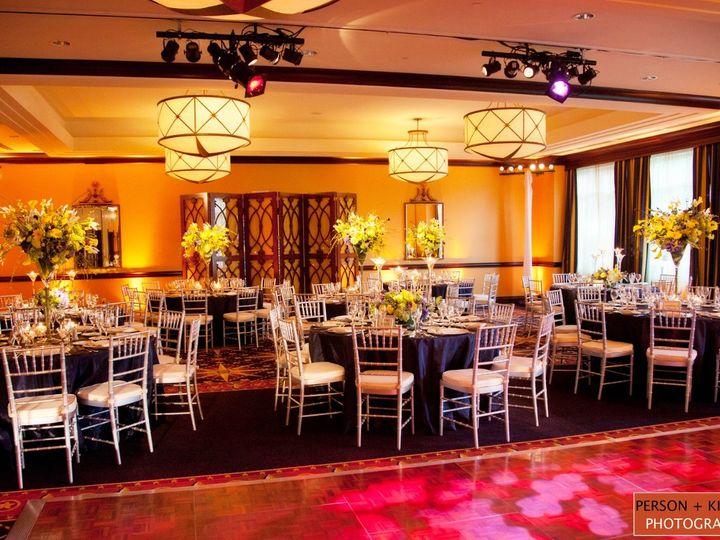 Tmx 1347482179239 5097 Cambridge, MA wedding venue