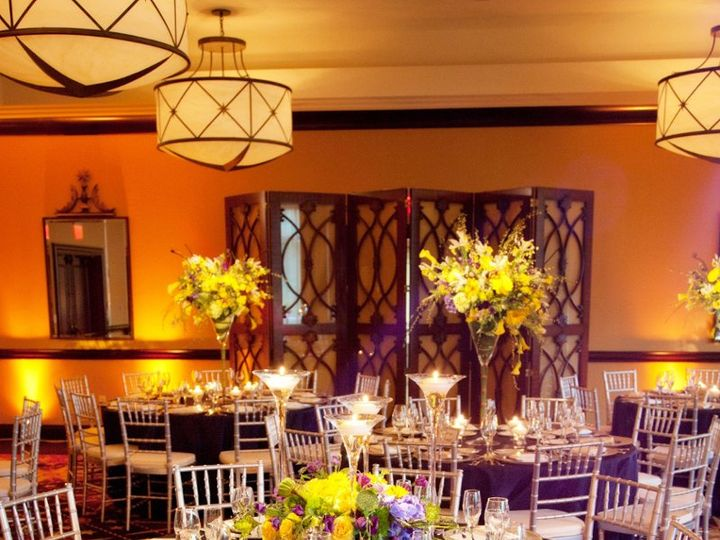 Tmx 1347482258662 5099 Cambridge, Massachusetts wedding venue