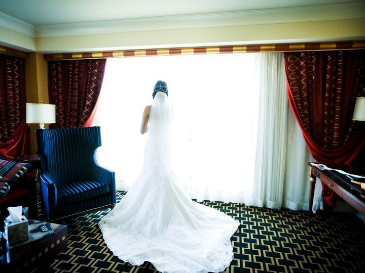 Tmx 1364305634425 DressShot Cambridge, Massachusetts wedding venue