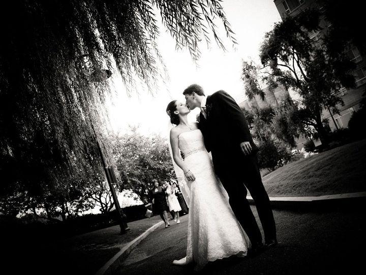 Tmx 1364305661750 Outside Cambridge, MA wedding venue