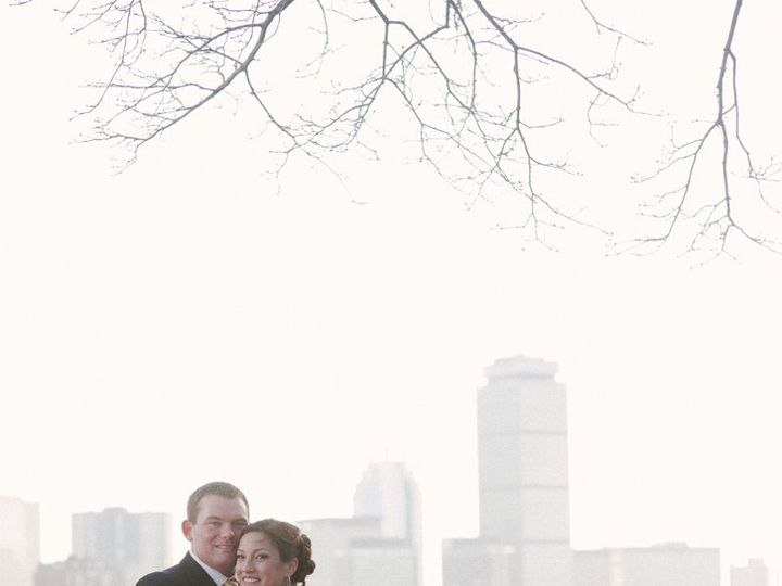 Tmx 1364305792338 Bridge4 Cambridge, MA wedding venue