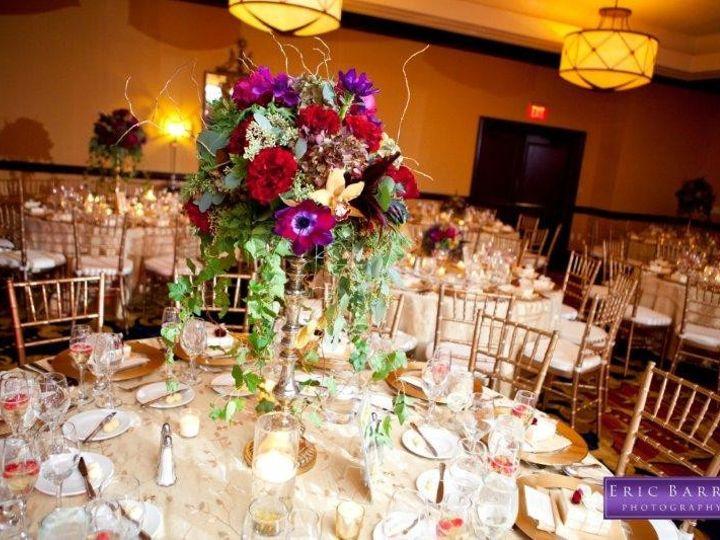 Tmx 1375881638386 20121229184048km Cambridge, Massachusetts wedding venue