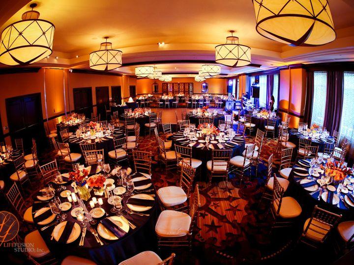 Tmx 1414422264557 Wedding Hillary 05 2014 Cambridge, MA wedding venue