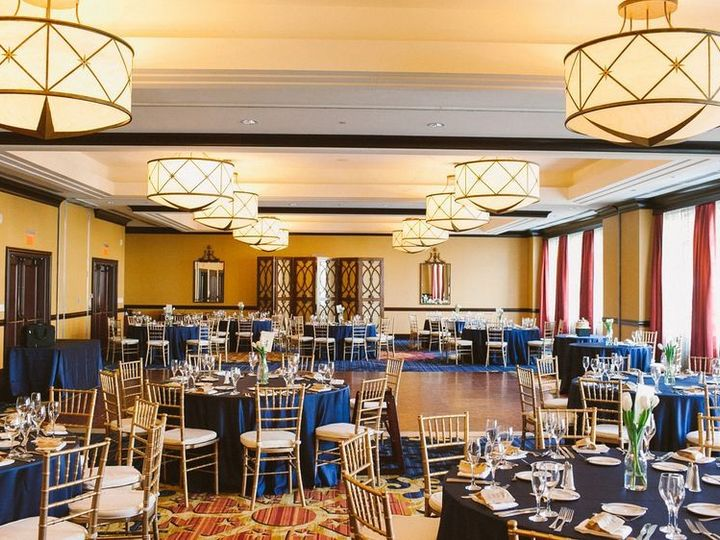 Tmx 1423151481040 Alexcraig Ballroom Cambridge, Massachusetts wedding venue