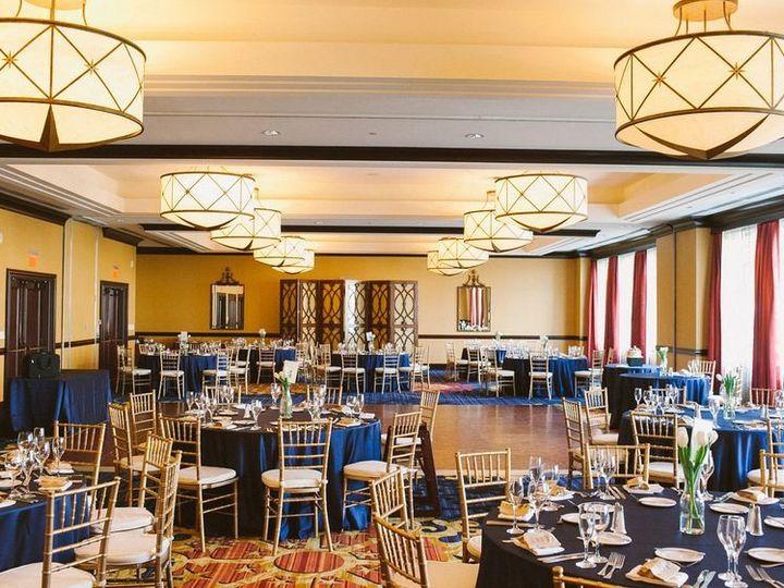 Tmx 1423151481040 Alexcraig Ballroom Cambridge, MA wedding venue