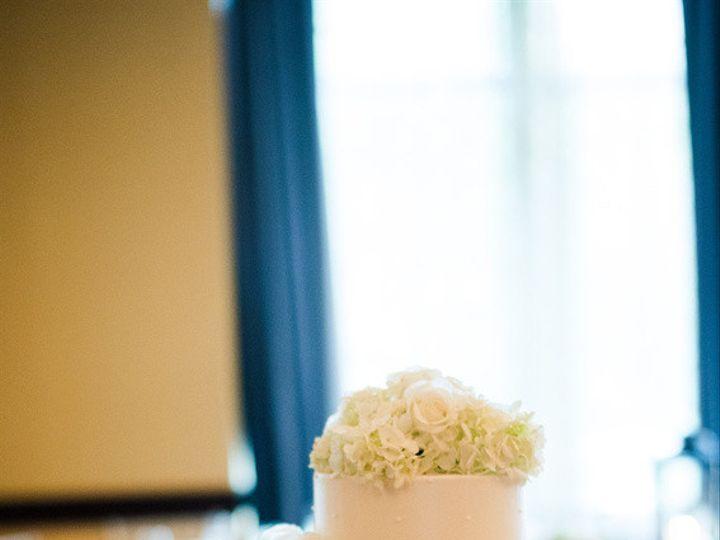 Tmx 1453503209813 Mikhail Glabets P1495710405 5 Cambridge, Massachusetts wedding venue