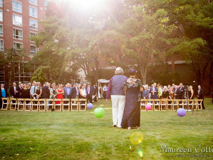 Tmx 1493909459816 Michelerachel377 Cambridge, Massachusetts wedding venue