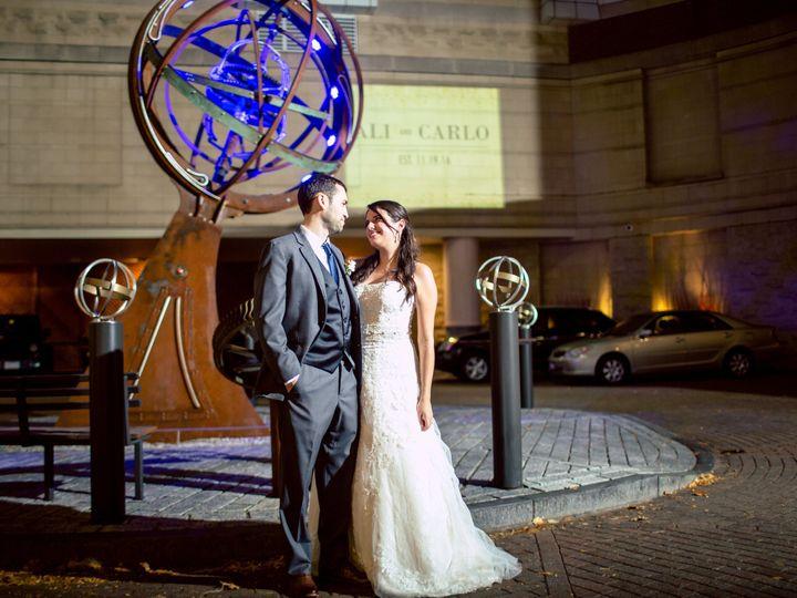 Tmx 1521636939 F573b6e1b6ca3784 1521636937 70db2a4a7c456131 1521636936617 12 1143 OLAS   A1A35 Cambridge, Massachusetts wedding venue