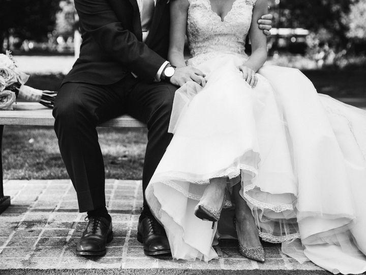 Tmx 1521637054 768b933bd355f389 1521637052 C83d66180e466b08 1521637051535 2 D M.1.Highlights 0 Cambridge, Massachusetts wedding venue