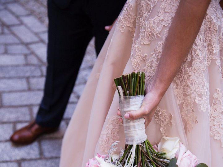 Tmx 1521637129 Aad303aa7ff5ff83 1521637127 06c38d4804858191 1521637126536 1 D M.1.Highlights 0 Cambridge, MA wedding venue