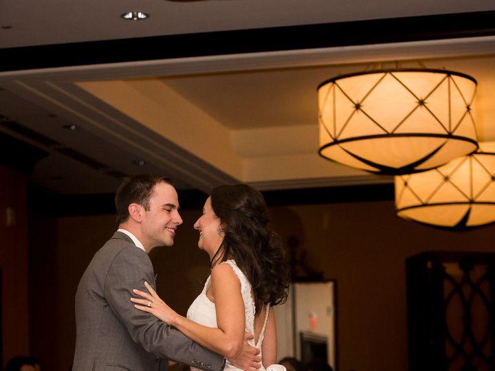 Tmx 1521637368 63da3c1c68e9497e 1521637367 D919d6e425cc9ada 1521637366441 1 MichelleBrianWeddi Cambridge, MA wedding venue