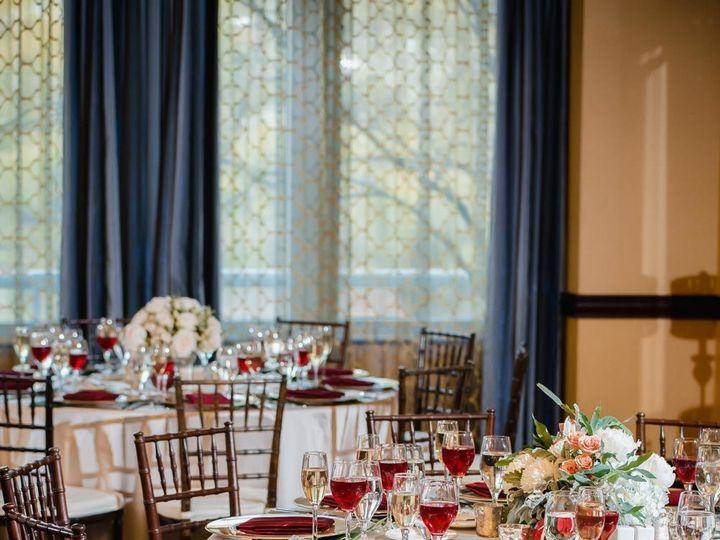 Tmx 1521637749 2b94c2445ce28c4f 1521637748 Ee167795d8706b1f 1521637748131 2 Angelina Rose   On Cambridge, MA wedding venue