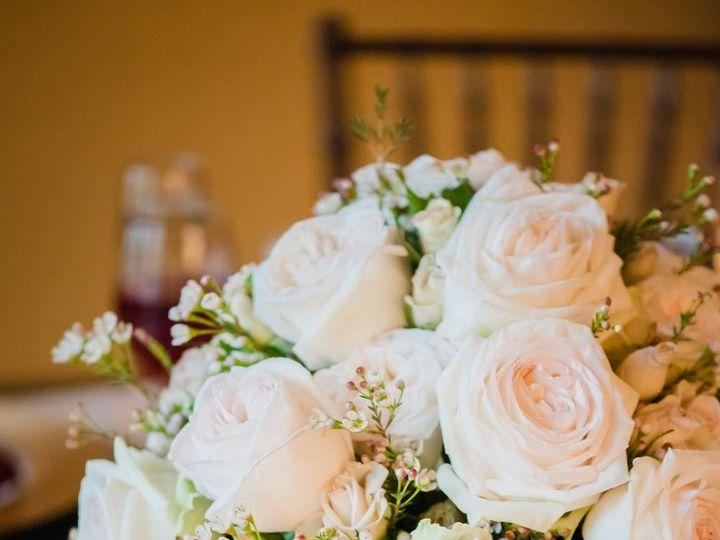 Tmx 1521637769 335cba05b1a47660 1521637768 Cc60816efecb3bfc 1521637767817 1 Angelina Rose   On Cambridge, MA wedding venue