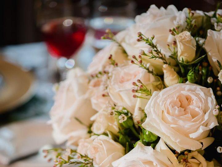 Tmx 1521637773 Caea70b2373bff4c 1521637772 7a5f240d239f923d 1521637771859 2 Angelina Rose   On Cambridge, MA wedding venue