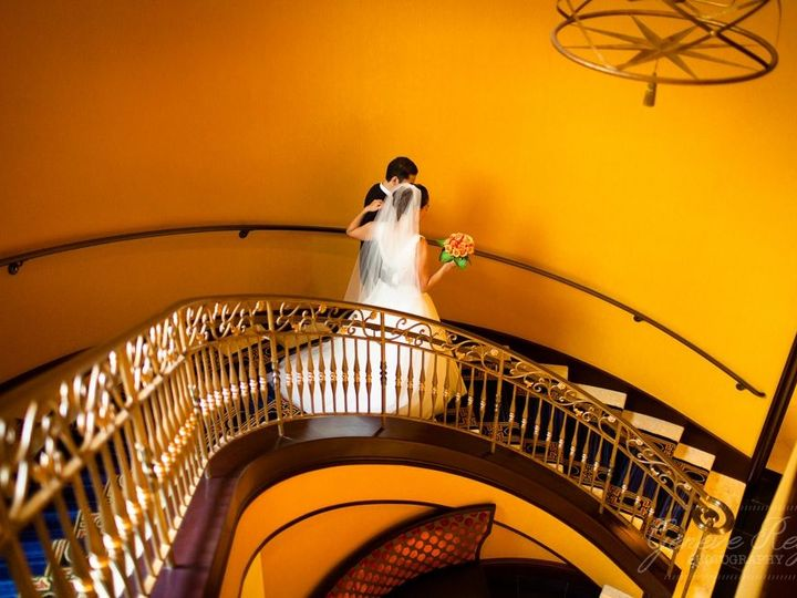 Tmx 1521638258 133d7a641cb15ce6 1521638257 99d02d8751b0f893 1521638257515 1 Walking Down Stair Cambridge, Massachusetts wedding venue