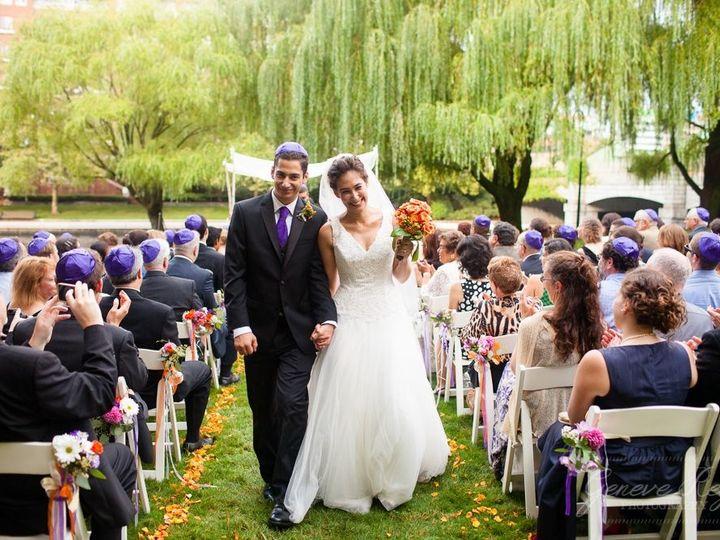 Tmx 1521638286 63d681152430d500 1521638285 51d6d5624ce3f64d 1521638284715 2 Recessing Bride An Cambridge, Massachusetts wedding venue