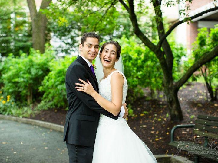 Tmx 1521638299 B7b0a209cc20ac27 1521638298 345168a3fdbfc7ba 1521638298158 3 After Wedding Cambridge, Massachusetts wedding venue