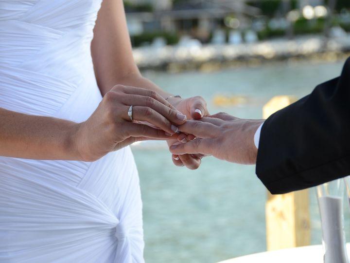 Tmx 1383415393850 C 2013 Mpv 080813 Hj1 37 Tampa, Florida wedding officiant